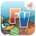 Farmville Cheat Codes and Hints