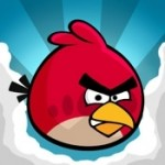 Angry Bird Golden Egg Levels