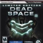 Dead Space 2 Achievements/Trophies Released