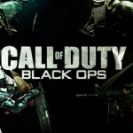 Video Cheat: Call of Duty Black Ops