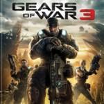 Gears of War 3 Beta