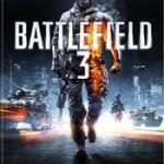 Battlefield 3 Mission Timer: T minus 3 Months