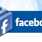 Facebook Game Cheats on CheatCodes.com