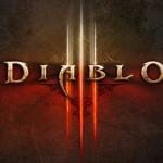Diablo III Open Beta This Weekend!