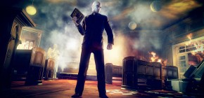 Hitman_Absolution_015