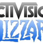 Activision Announces Settlement in the Infinity Ward Litigation