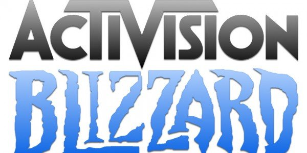 Activision vs. Blizzard