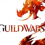 Guild Wars 2 Beta Preview