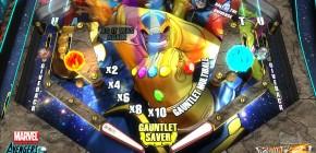 Infinity_Gauntlet_003