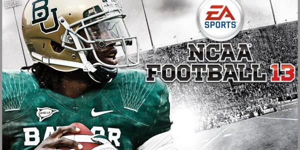 NCAA13-600x300