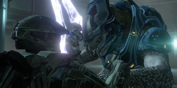Halo4_Campaign_005