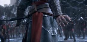 Assassin's Creed: Revelations 16