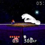 Super Smash Bros. May Be Capped at 35 Characters