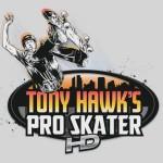 Tony Hawk Pro Skater HD Cheats and Achievements