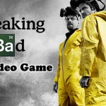 Breaking Bad: The Video Game