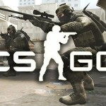 Counter-Strike: Global Offensive Awards