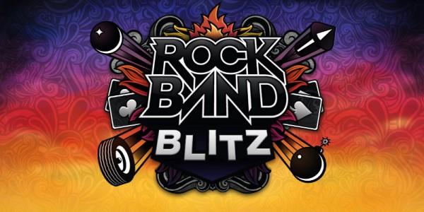 RB_Blitz_logo
