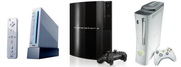 consoles_contest