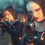 IO Changes New Hitman's Sexy Nun-Killing Level After Controversy