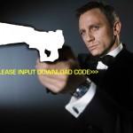 Nemesis, 007 Packs Announced for 007 Legends Pre-Orders