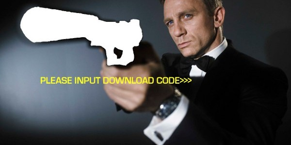 james_bond_craig_junio2006
