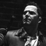 No Charge for New Max Payne DLC