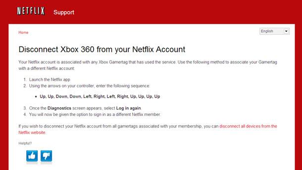 <b>Netflix Cheat Code</b> - <b>CheatCodes</b>.com Extra