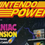 Nintendo Power Goes Out, Future US Promises Bang