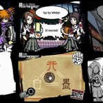 Rumor: World Ends With You Countdown for iOS Port
