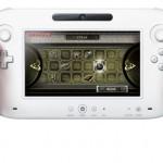 Nintendo Wii U Press Event set for September