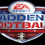 Madden Guy: Revisited