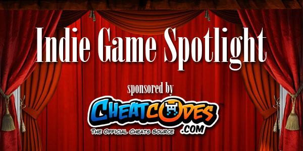 Indie Game Spotlight