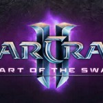 StarCraft II: Heart of the Swarm – Beta Live!