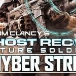 Ubisoft Releases Khyber Strike DLC Details