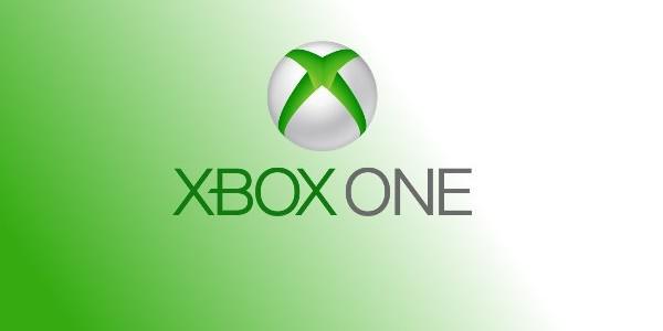 XboxOne_RGB_stacked