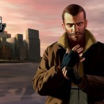 Logic in GTA IV