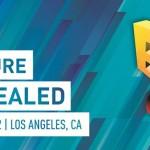 E3 2014 Wrap-Up