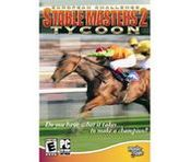 Stable Masters Tycoon 2