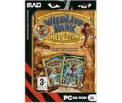 Wildlife Park Gold Edition