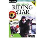 Mary King's Riding Star