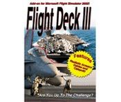 Flight Deck III