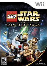 Lego Star Wars The Complete Saga Bounty Hunter Mission Guide Guide
