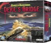 Hidden and Dangerous: Devil's Bridge