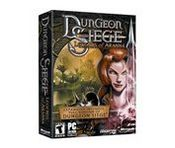 Dungeon Seige Legends Aranna