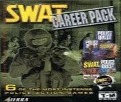 SWAT Career Pack