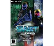 SWAT Generation Pack
