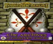 Forgotten Realms Archives Collection 3