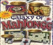 Galaxy of Mahjongg 2