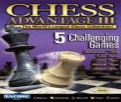 Chess Advantage 3