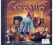 Corsairs Conquest at Sea